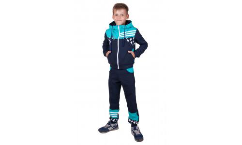 Детская одежда нуждается в дизайне
