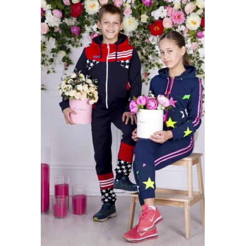 Дитячий одяг - 7км Одеса оптом