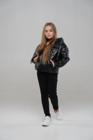 """Демісезонна куртка для дівчинки """"Кайла"""""""