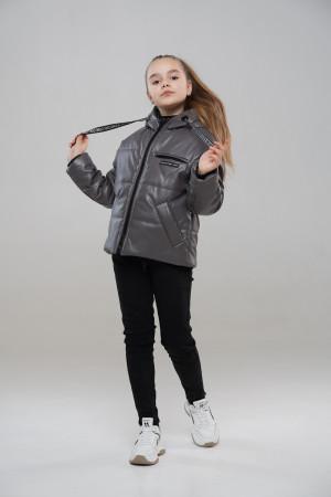 Демісезонне куртка для дівчаток Кайла