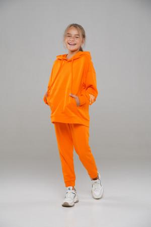 Амира (5) Оранжевый
