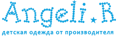 """Интернет магазин Opencart """"Русская сборка"""""""
