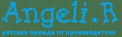 Интернет магазин Angeli.R